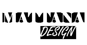 Mattana Design