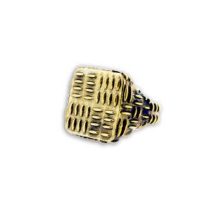 anello-mandorlato-quadrato