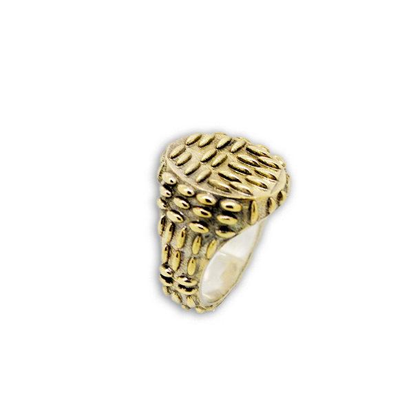 anello-mandorlato-ovale
