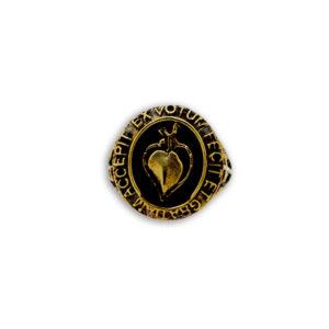 anello-grazia-ricevuta-bronzo