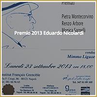 Premio Nicolardi