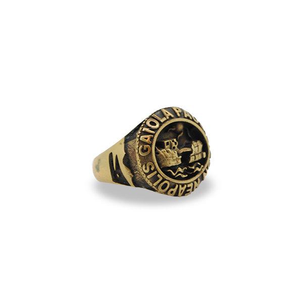 vendita-anello-gaiola-bronzo