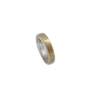 fedina-grezza-bronzo-argento
