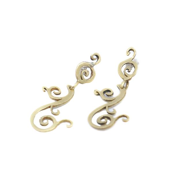 orecchini-liberty-bronzo