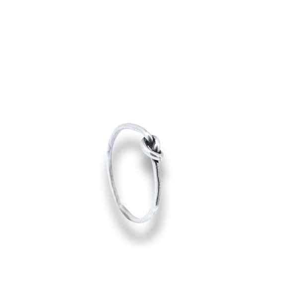 fedina-filo-nodo-argento-925