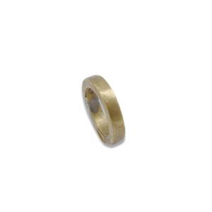 fedina-grezza-bronzo
