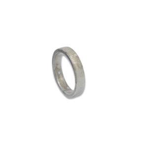 fascetta-sottile-argento-925