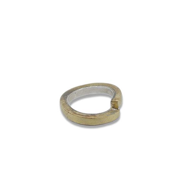 fedina-curva-grezza-bronzo-argento