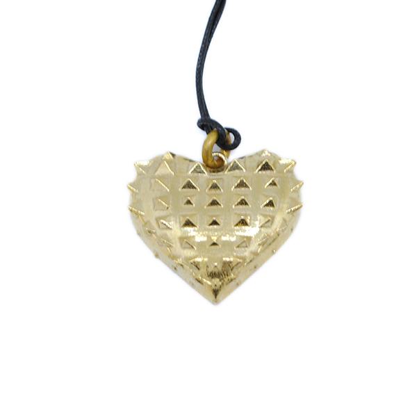 pendente-cuore-bugnato-bronzo