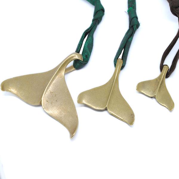 Coda di Balena