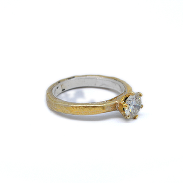 solitario-bimetal-diamante