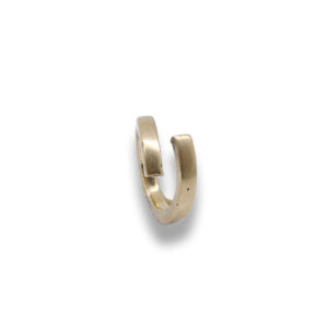 fedina-curva-grezza-bronzo