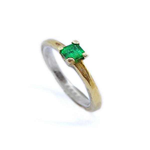 solitario_smeraldo_verde