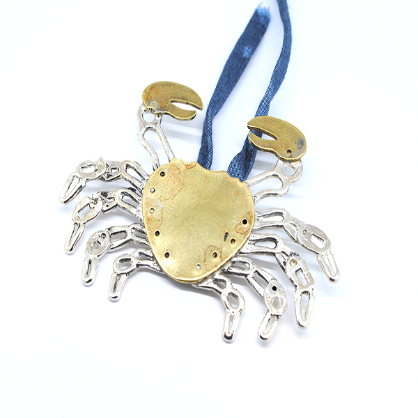 granchio-bronzo-argento