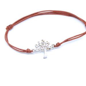 bracciale-albero-della-vita-argento
