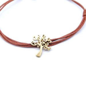 bracciale-albero-della-vita-bronzo