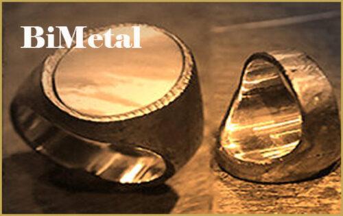 mattana design collezioni bi-metal
