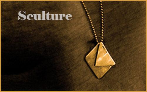 mattana design collezioni sculture