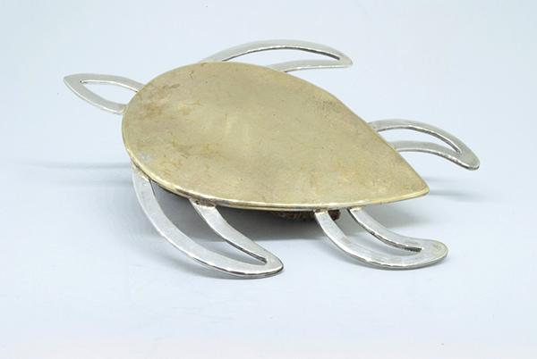 Mattana design animali tartaruga large
