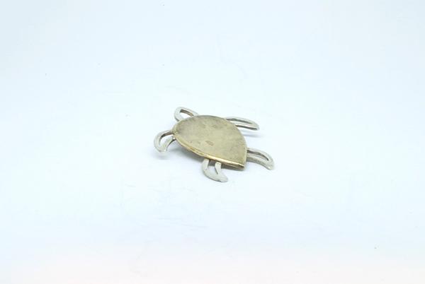 Mattana design animali tartaruga small