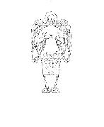 mattana design icona sirena
