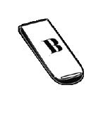 mattana design icona accessori