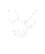mattana design dnapoli UNIONE