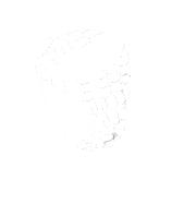 mattana-design-icone-bimet