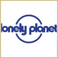 mattana design lonely planet
